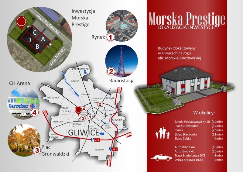 Prox_Morska_Prestige_Folder_02