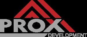 Prox_logo_retina