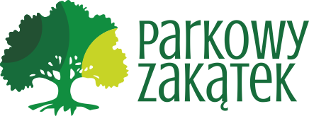 Logo_Parkowy_Zakatek